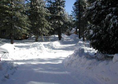 snowy road_pop